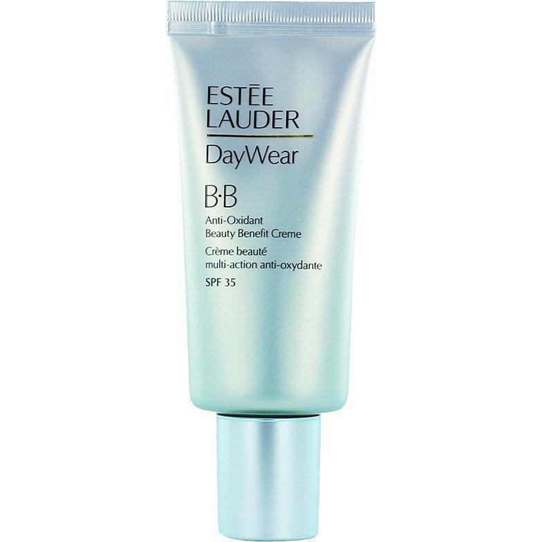 Estée Lauder Daywear BB CremeOxidant Beauty Benefit Creme SPF35 Shade 01 30ml