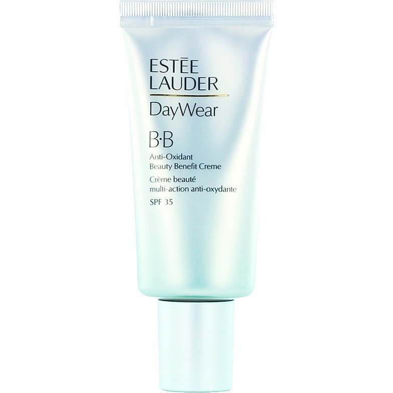 Estée Lauder Daywear BB CremeOxidant Beauty Benefit Creme SPF35 Shade 02 30ml