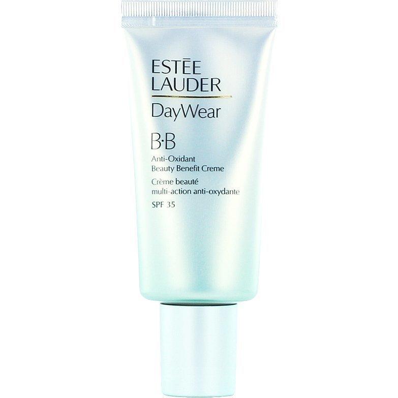 Estée Lauder Daywear BB CremeOxidant Beauty Benefit Creme SPF35 Shade 02 30ml