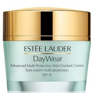 Estée Lauder Daywear Multi-Protection Anti-Oxidant Creme Spf 15 30 Ml