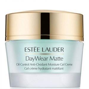 Estée Lauder Daywear Oil-Control Anti-Oxidant Moisture Gel Crème