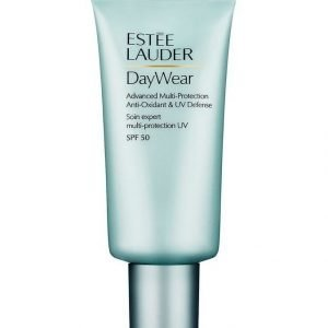 Estée Lauder Daywear Uv Base Advanced Multi Protection Anti Oxidant & Uv Defense Broad Spectrum Spf 50 Aurinkosuojavoide 30 ml