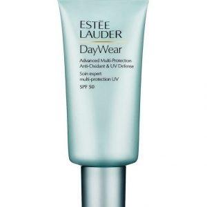 Estée Lauder Daywear Uv Base Advanced Multi Protection Anti Oxidant & Uv Defense Broad Spectrum Spf 50 Aurinkosuojavoide 30 ml
