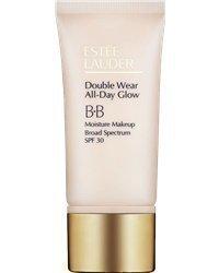 Estée Lauder Double Wear All-Day Glow BB Moisture Makeup SPF30 30ml 1.0