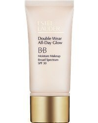 Estée Lauder Double Wear All-Day Glow BB Moisture Makeup SPF30 30ml 4.5