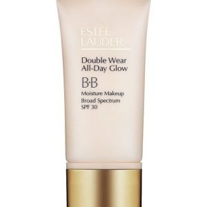 Estée Lauder Double Wear All Day Glow Bb Moisture Makeup Spf 30 Bb Meikkivoide 30 ml