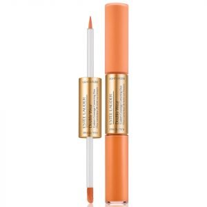 Estée Lauder Double Wear Custom Coverage Correcting Duo Various Shades Orange
