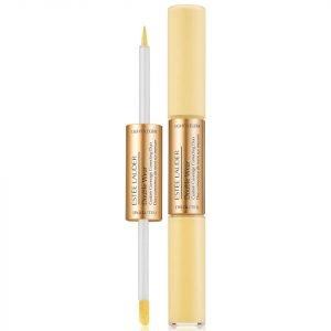 Estée Lauder Double Wear Custom Coverage Correcting Duo Various Shades Yellow