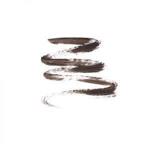 Estée Lauder Double Wear Gel Eyeliner 3g Stay Coffee