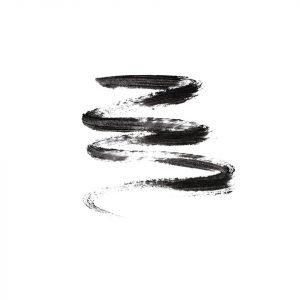 Estée Lauder Double Wear Gel Eyeliner 3g Stay Onyx