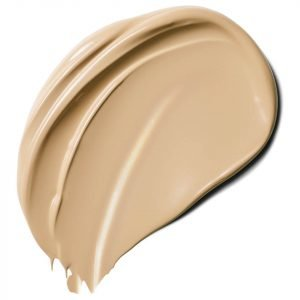 Estée Lauder Double Wear Maximum Cover Camouflage Makeup For Face And Body Spf15 30 Ml 2n1 Desert Beige