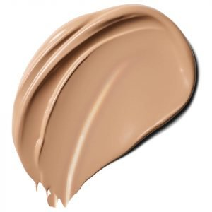 Estée Lauder Double Wear Maximum Cover Camouflage Makeup For Face And Body Spf15 30 Ml 3n1 Ivory Beige