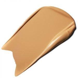 Estée Lauder Double Wear Maximum Cover Camouflage Makeup For Face And Body Spf15 30 Ml 3w2 Cashew