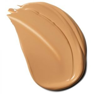 Estée Lauder Double Wear Maximum Cover Camouflage Makeup For Face And Body Spf15 30 Ml 4w1 Honey Bronze
