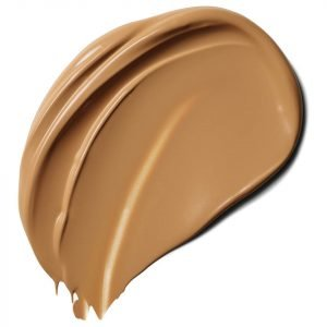 Estée Lauder Double Wear Maximum Cover Camouflage Makeup For Face And Body Spf15 30 Ml 4w2 Toasty Toffee