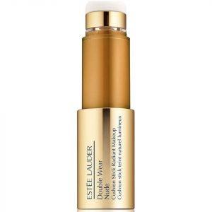 Estée Lauder Double Wear Nude Cushion Stick Radiant Make-Up 14 Ml Various Shades 4w1 Honey Bronze