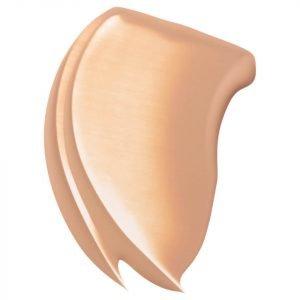 Estée Lauder Double Wear Nude Water Fresh Make Up Spf 30 Various Shades 1n2 Ecru