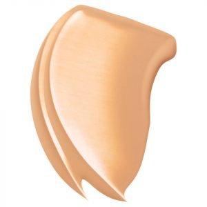 Estée Lauder Double Wear Nude Water Fresh Make Up Spf 30 Various Shades 1w2 Sand