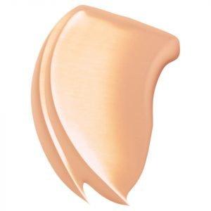 Estée Lauder Double Wear Nude Water Fresh Make Up Spf 30 Various Shades 2c0 Cool Vanilla