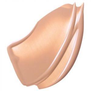 Estée Lauder Double Wear Nude Water Fresh Make Up Spf 30 Various Shades 2c2 Pale Almond
