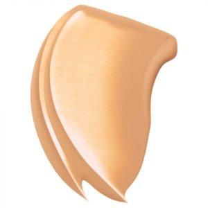 Estée Lauder Double Wear Nude Water Fresh Make Up Spf 30 Various Shades 2w2 Rattan