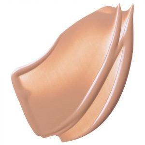 Estée Lauder Double Wear Nude Water Fresh Make Up Spf 30 Various Shades 3c2 Pebble