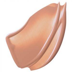 Estée Lauder Double Wear Nude Water Fresh Make Up Spf 30 Various Shades 4c1 Outdoor Beige