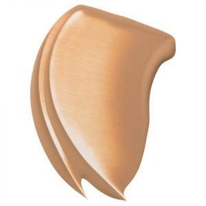 Estée Lauder Double Wear Nude Water Fresh Make Up Spf 30 Various Shades 4n1 Shell Beige