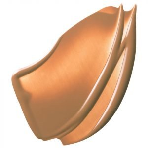 Estée Lauder Double Wear Nude Water Fresh Make Up Spf 30 Various Shades 5n1.5 Maple