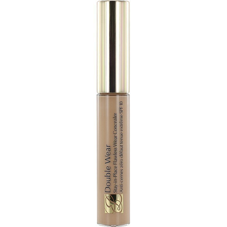 Estée Lauder Double Wear Stay-In-Place Concealer Flawless Wear SPF10 Light Medium 7ml
