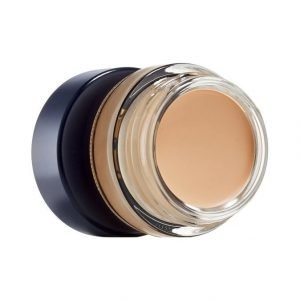 Estée Lauder Double Wear Stay In Place Eyeshadow Base 7 G Luomivärin Pohjustusvoide