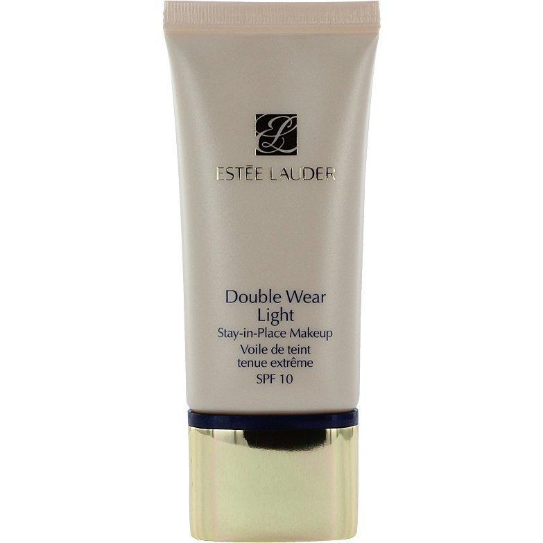 Estée Lauder Double Wear Stay-In-Place Light Foundation 2.0 SPF10 30ml