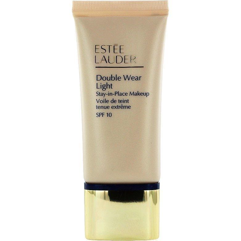 Estée Lauder Double Wear Stay-In-Place Light Foundation 3.0 SPF10 30ml