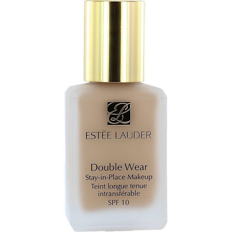 Estée Lauder Double Wear Stay-In-Place Makeup Foundation 01 Fresco 30ml