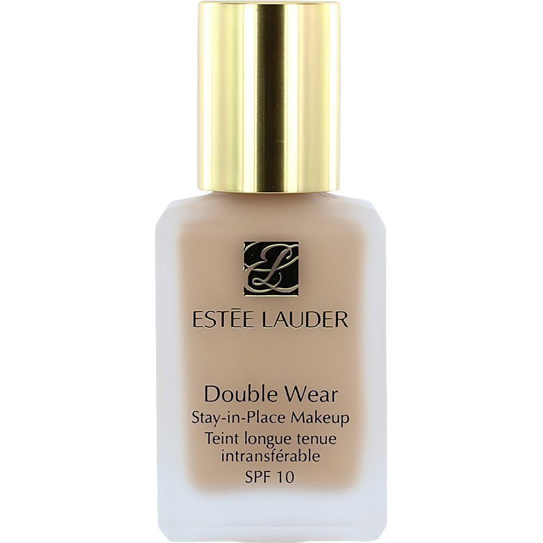 Estée Lauder Double Wear Stay-In-Place Makeup Foundation 02 Pale Amound 30ml