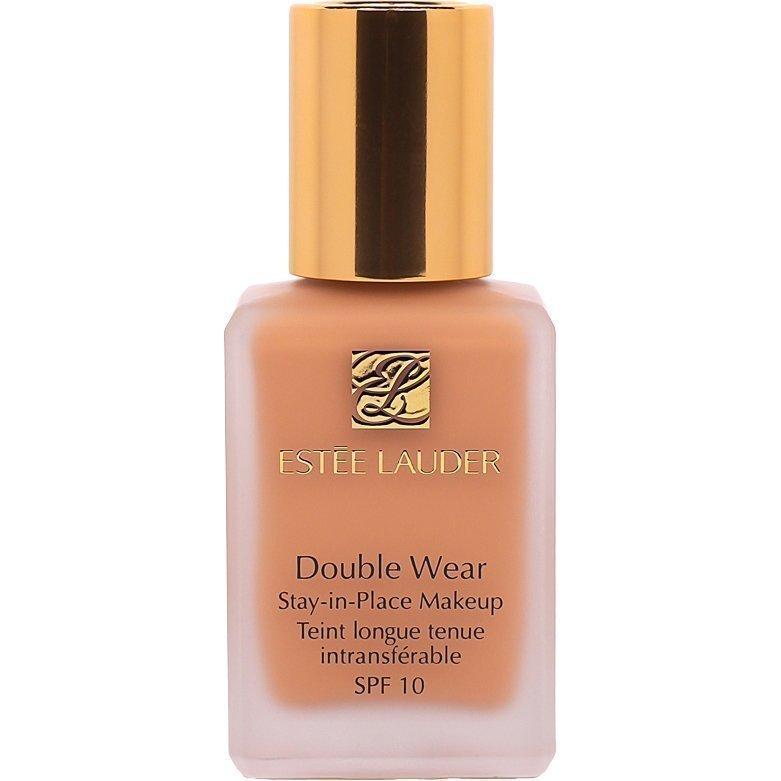 Estée Lauder Double Wear Stay-In-Place Makeup Foundation 03 Outdoor Beige 30ml