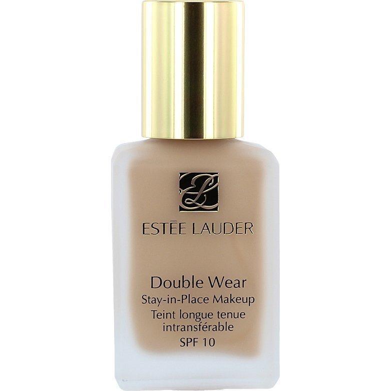 Estée Lauder Double Wear Stay-In-Place Makeup Foundation 04 Pebble 30ml