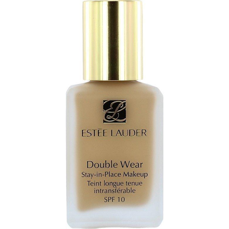 Estée Lauder Double Wear Stay-In-Place Makeup Foundation 05 Shell Beige 30ml
