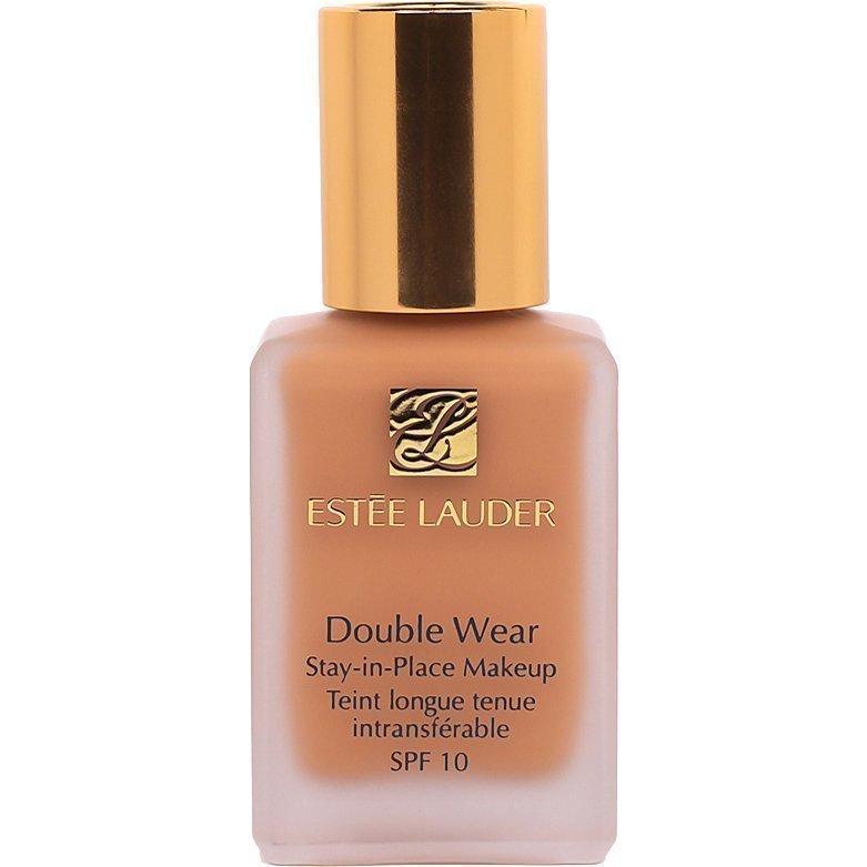 Estée Lauder Double Wear Stay-In-Place Makeup Foundation 06 Auburn 30ml