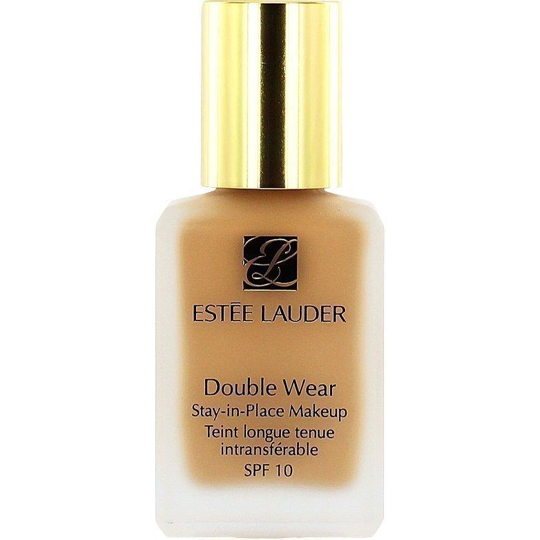 Estée Lauder Double Wear Stay-In-Place Makeup Foundation 10 Ivory Beige 30ml
