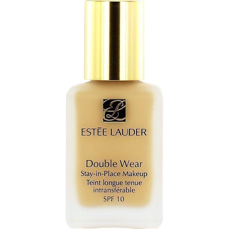 Estée Lauder Double Wear Stay-In-Place Makeup Foundation 12 Desert Beige 30ml