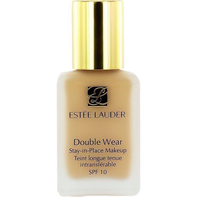 Estée Lauder Double Wear Stay-In-Place Makeup Foundation 16 Ecru 30ml