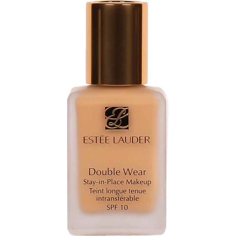 Estée Lauder Double Wear Stay-In-Place Makeup Foundation 36 Sand SPF10 30ml
