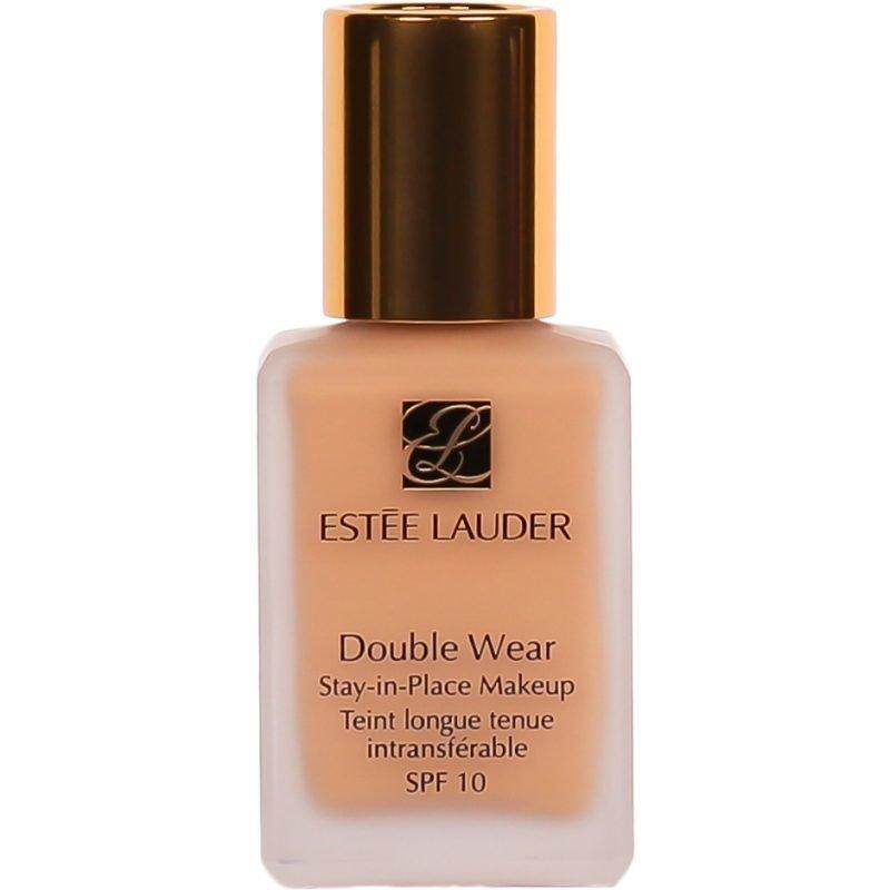 Estée Lauder Double Wear Stay-In-Place Makeup Foundation 77 Pure Beige SPF10 30ml
