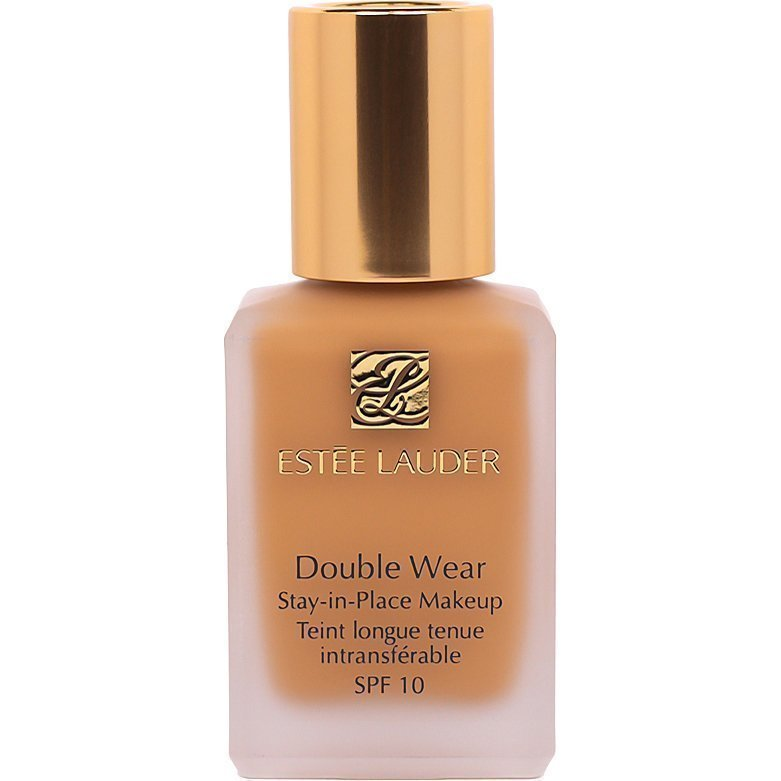 Estée Lauder Double Wear Stay-In-Place Makeup Foundation 98 Spiced Sand 30ml