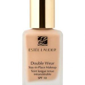 Estée Lauder Double Wear Stay In Place Makeup Spf 10 Meikkivoide 30 ml