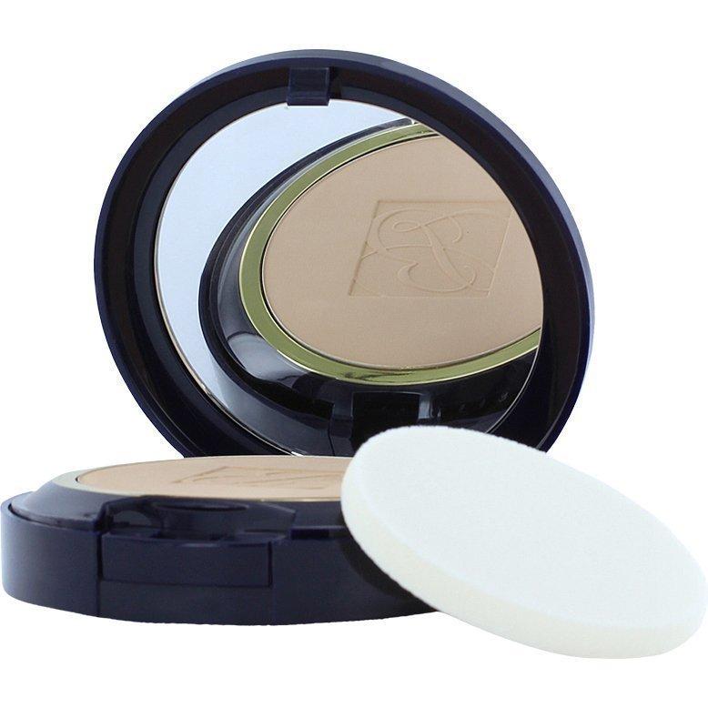 Estée Lauder Double Wear Stay-In-Place Powder Foundation 3N1 Ivory Beige 12g
