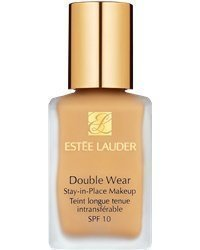 Estée Lauder Double Wear Stay-in-Place Makeup SPF10 30ml 3N1 Ivory Beige