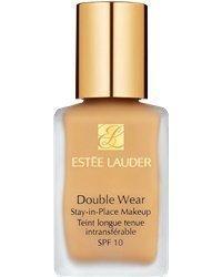 Estée Lauder Double Wear Stay-in-Place Makeup SPF10 30ml 4C1 Outdoor Bei