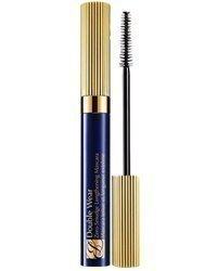 Estée Lauder Double Wear Zero-Smudge Lengthening Mascara Black
